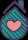 Cadô Logo