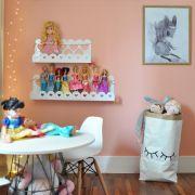 Prateleira Dolls 50cm