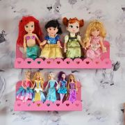 Prateleira Dolls 75cm